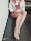 広島県広島市中区薬研堀のセクキャバ FORTUNE No.5  くるみさんの画像サムネイル3