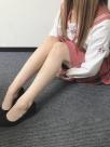 広島県広島市中区薬研堀のセクキャバ FORTUNE No,90  みかさんの画像サムネイル2