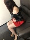 広島県広島市中区薬研堀のセクキャバ FORTUNE No.18  りおさんの画像サムネイル2