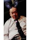 広島県広島市中区薬研堀のセクキャバ FORTUNE ハゲ虎さんの画像サムネイル2
