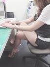 広島県広島市中区薬研堀のセクキャバ FORTUNE No.21  あかねさんの画像サムネイル3
