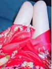広島県広島市中区薬研堀のセクキャバ FORTUNE No.25 まなさんの画像サムネイル3