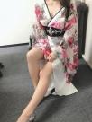 広島県広島市中区薬研堀のセクキャバ FORTUNE No.13 めいさんの画像サムネイル1