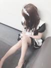 広島県広島市中区薬研堀のセクキャバ FORTUNE No.13 めいさんの画像サムネイル3