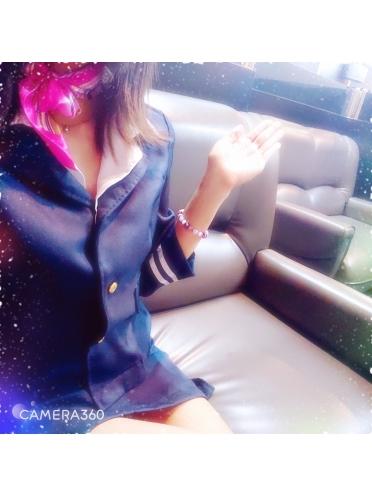 広島県広島市中区薬研堀のセクキャバ FORTUNE No.25 まなさんの画像2