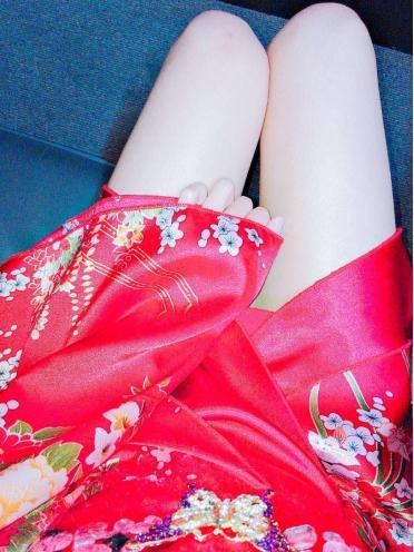 広島県広島市中区薬研堀のセクキャバ FORTUNE No.25 まなさんの画像3