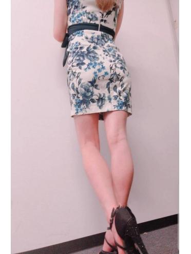 広島県広島市中区薬研堀のセクキャバ FORTUNE no.133あやかさんの画像3