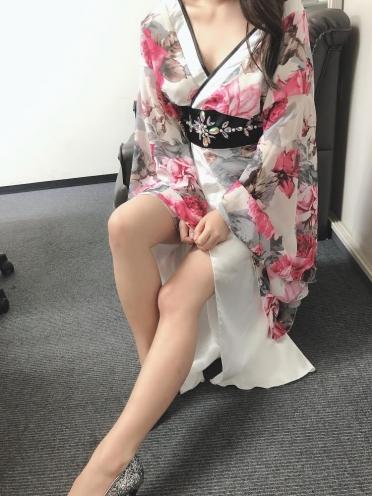 広島県広島市中区薬研堀のセクキャバ FORTUNE PICK UP No.13 めいさんの画像