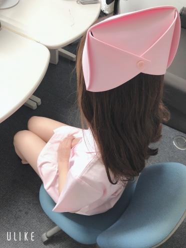 広島県広島市中区薬研堀のセクキャバ FORTUNE No.30  えるさんの画像2