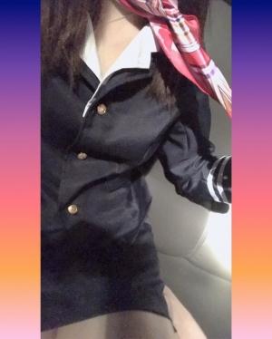 広島県広島市中区薬研堀のセクキャバ FORTUNE 写メ日記 散歩画像