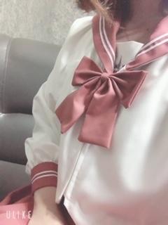 広島県広島市中区薬研堀のセクキャバ FORTUNE 写メ日記 8月も半分!画像
