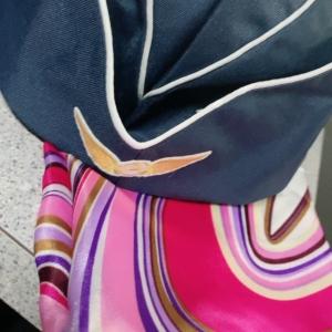 広島県広島市中区薬研堀のセクキャバ FORTUNEの写メ日記 こんばんわ画像