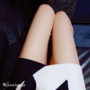 広島県広島市中区薬研堀のセクキャバ FORTUNE 写メ日記 ドレス。画像