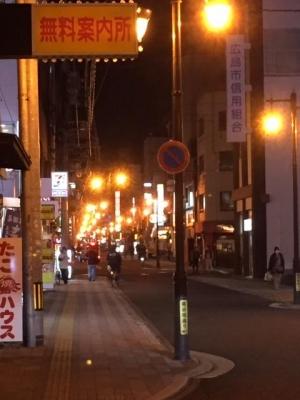 広島県広島市中区薬研堀のセクキャバ FORTUNEの写メ日記 広島繁華街画像