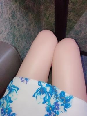 広島県広島市中区薬研堀のセクキャバ FORTUNEの写メ日記 すぱーくりんぐてぃんと✨画像