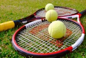 広島県広島市中区薬研堀のセクキャバ FORTUNE 写メ日記 テニスですっ。画像