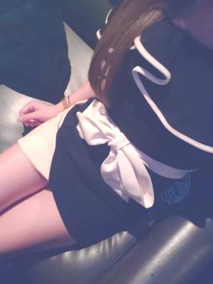 広島県広島市中区薬研堀のセクキャバ FORTUNEの写メ日記 雨もあがったね(*,,•ᴗ•,,)ノ゙❁画像